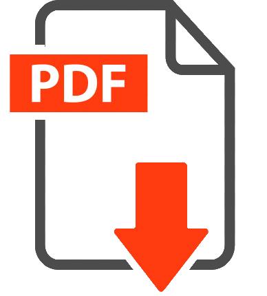 PDF Logo - Hidden Jungle Cusco